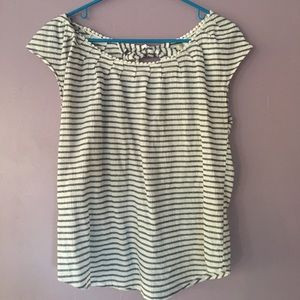 🆕 Lauren Conrad Shirt Size medium